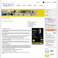Tisséo Polar : téléchargement ePub