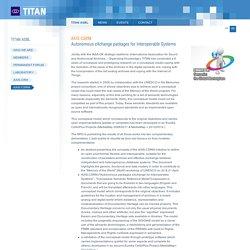 asbl - L'avenir par le numérique