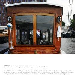 Als toeristische bestemming heeft Amsterdam voor iedereen de beste deals