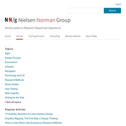 Toggle-Switch Guidelines