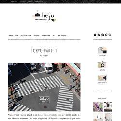 heju – blog deco, diy, lifestyle