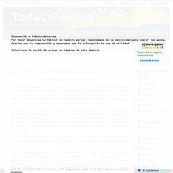 El Mohán: Leyenda del Mohán Tolimense – Mitos y leyendas colombianas