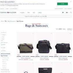 Tommy Hilfiger Bags for Men