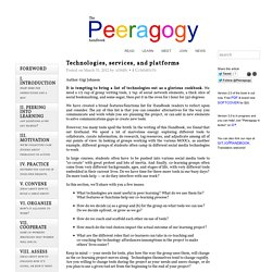 Activité 7.2 - peeragpgy