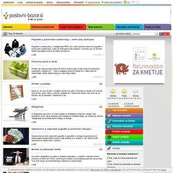 www.poslovni-bazar.si