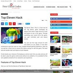 Free Itunes Codes Generator