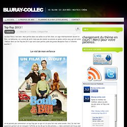 Bluray-collec