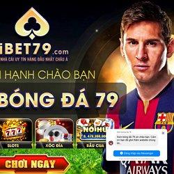 Top 3 web cá độ bóng đá uy tín nhất Việt Nam 2020 - Tin tức bóng đá hôm nay