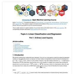 topic-4-linear-models-part-1-ols