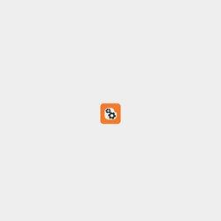 Franco Torcellan: Content Curation e Didattica