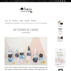 heju – blog deco, diy, lifestyle