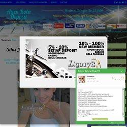 Situs Judi Totodraw Minimal Taruhan 1000 Rupiah
