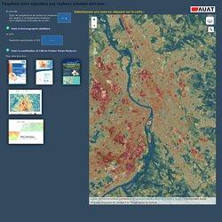 lib.aua-toulouse.org/CarteDuMois/010720/indexjs_V2.html