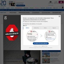 Toulouse: Couches lavables en crèche ou collecte des biodéchets, les idées pour une Ville rose «zéro déchet»