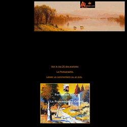 Analyses de toiles,Liste des tableaux etudiés sur peintre analyse.com,toiles des grands peintres et des maitres analysées
