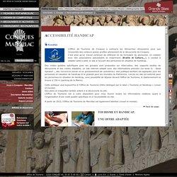 Tourisme et handicap - Tourisme Conques Marcillac (12)
