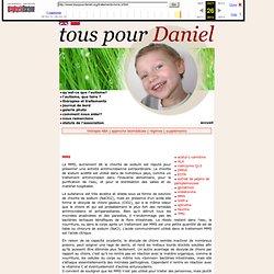 Tous pour Daniel
