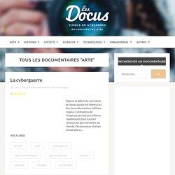 (LIBROTHEQUE) les docus.com