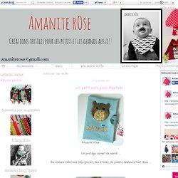 sac à dos : Tous les messages sur sac à dos - Page 2 - Amanite Rose