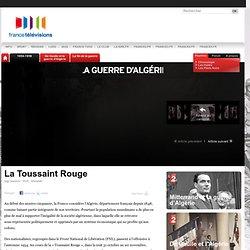 La Toussaint Rouge - Histoire mondiale du XXème siècle