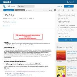 TP2A1.2