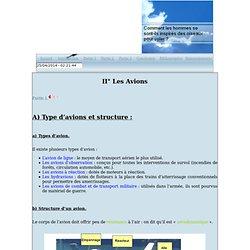 Tpe.cvol.free.fr