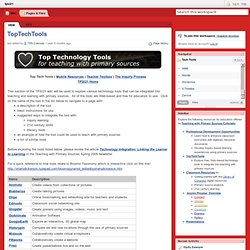 tpsi21 / TopTechTools