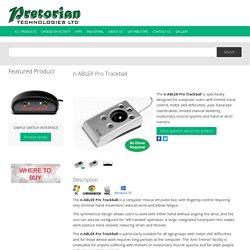 Pretorian Technologies