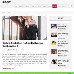 Shopping Clothes Online - Online Fashion Shop