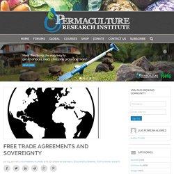permaculturenews