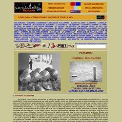 Juegos Populares y Tradicionales - Madridejos ( Toledo España )-