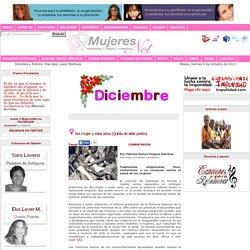 Tradiciones, religiosidad, ritos, costumbres y su violencia contra la salud de las mujeres. MujeresNet.info