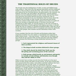 traditional_role_of_druids