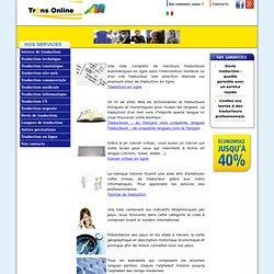 Translateonline