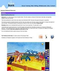 Think Bank Ltd - Training, Design, Consultancy
