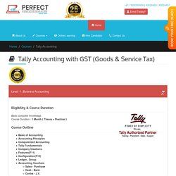 Premier Source of Quality tally accounting