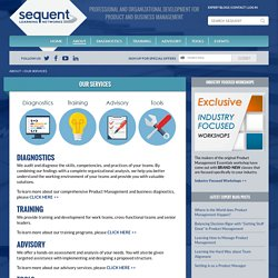 Sequent Learning Networks For Product Manager