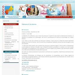 Centres de traitement du cancer à Béziers : Fédération 3C du biterrois