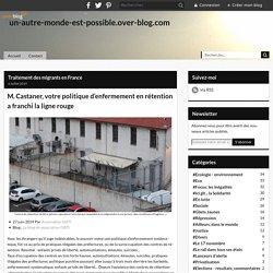 Traitement des migrants en France - un-autre-monde-est-possible.over-blog.com