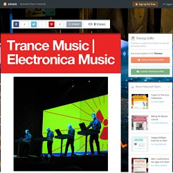 Electronica Music