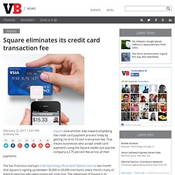 how to add fees to square payments