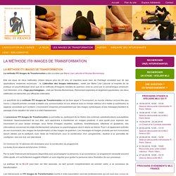 La méthode IT© Images de Transformation