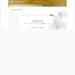La Transición en la prensa: el Archivo de Juan J. Linz. Biblioteca de Ciencias Sociales. CEACS