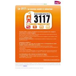 Transilien SNCF