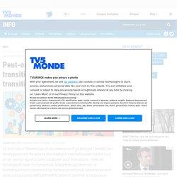 Peut-on faire converger la transition écologique et la transition numérique ?