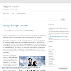 Design >> Forward