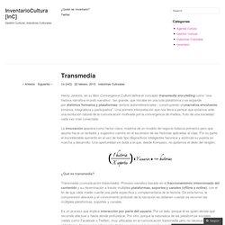 InventarioCultura [InC]