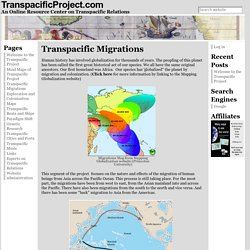 Transpacific Migrations « TranspacificProject.com