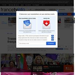 Transsexualité, transidentité : un tabou français ?