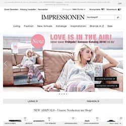 online shop pearltrees. Black Bedroom Furniture Sets. Home Design Ideas